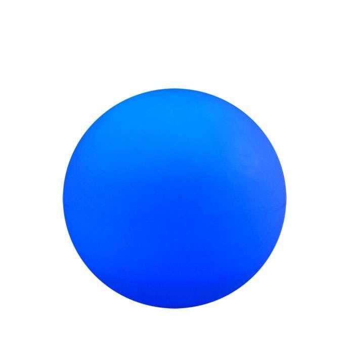 Led-Bol-50cm-RGB