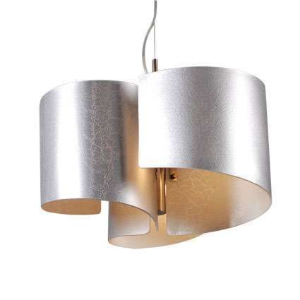 Hanglamp-Salerno-zilver