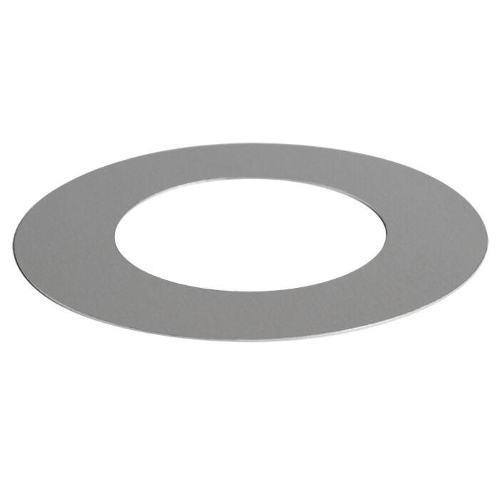Opvulring-RVS-voor-inbouwspots-7,5---1,3-cm
