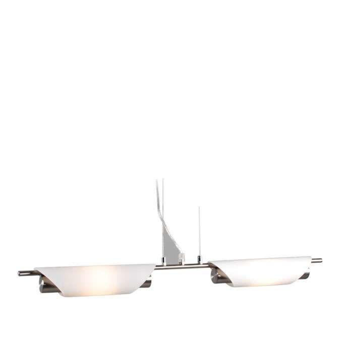 Hanglamp-Organ-2-staal