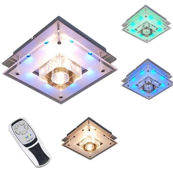 Plafonniere-Ilumi-1-vierkant-LED