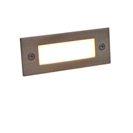 LED-inbouwlamp-LEDlite-Recta-11