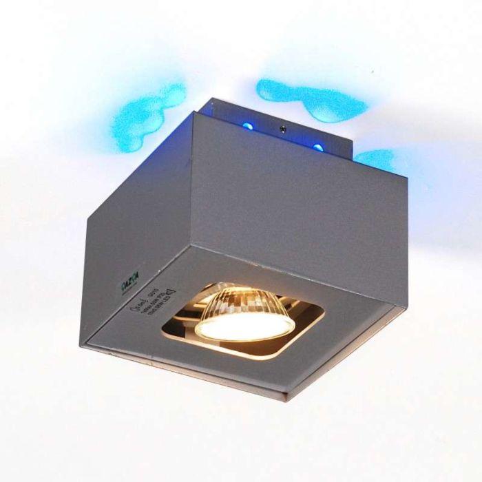 Spot-Box-S-aluminium-met-sfeer-LED