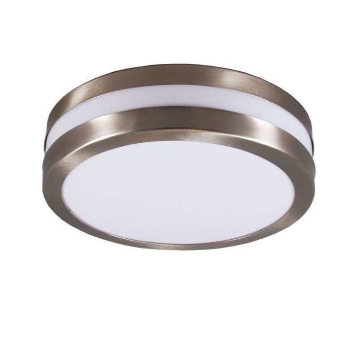 Wand--en-plafondlamp-RVS-IP44---Leeds
