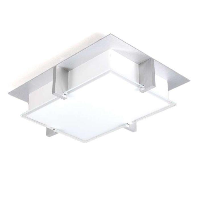 Plafonniere-Eston-25-aluminium