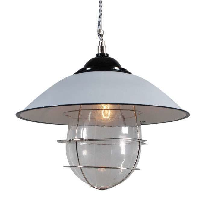 Hanglamp-Skipper-grijs