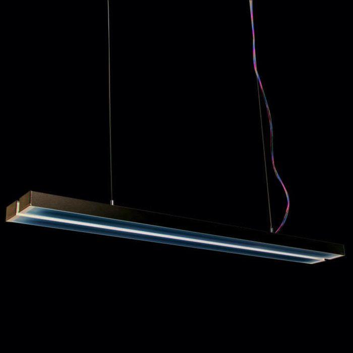 Hanglamp-Tube-Q-Double-zilver-2-x-28W