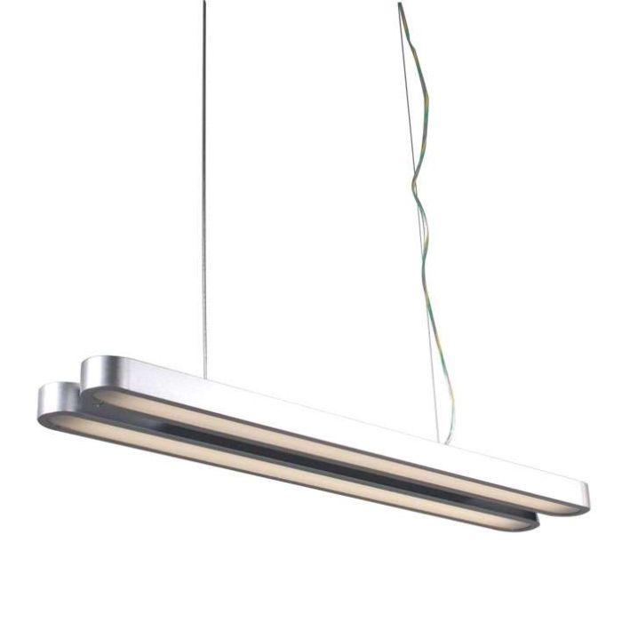 Hanglamp-Tube-Double-21W-zilver