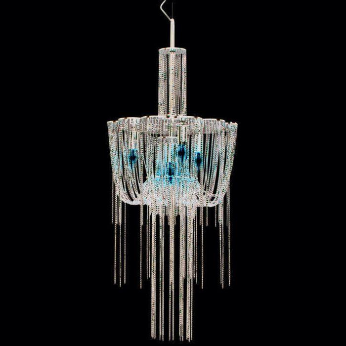 Hanglamp-Abbegail-40-zwart