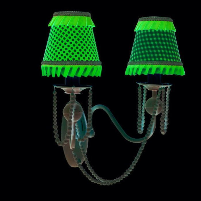 Wandlamp-Twiddle-2-wit