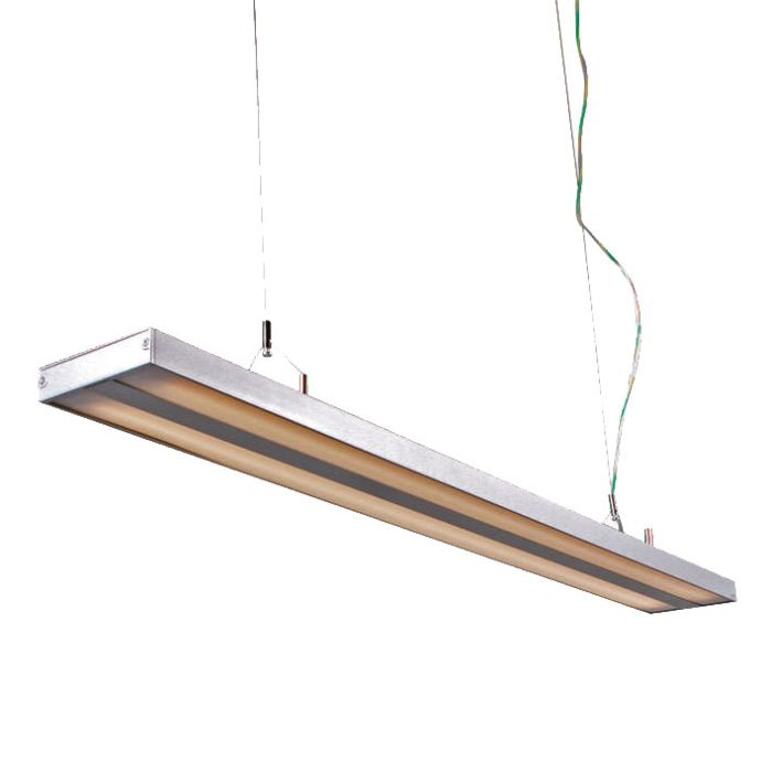 Hanglamp-Tube-S-zilver-2-x-28W
