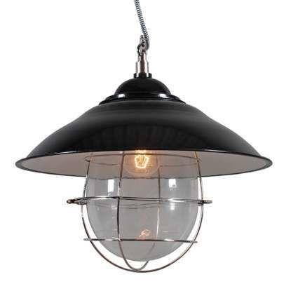 Hanglamp-Skipper-zwart