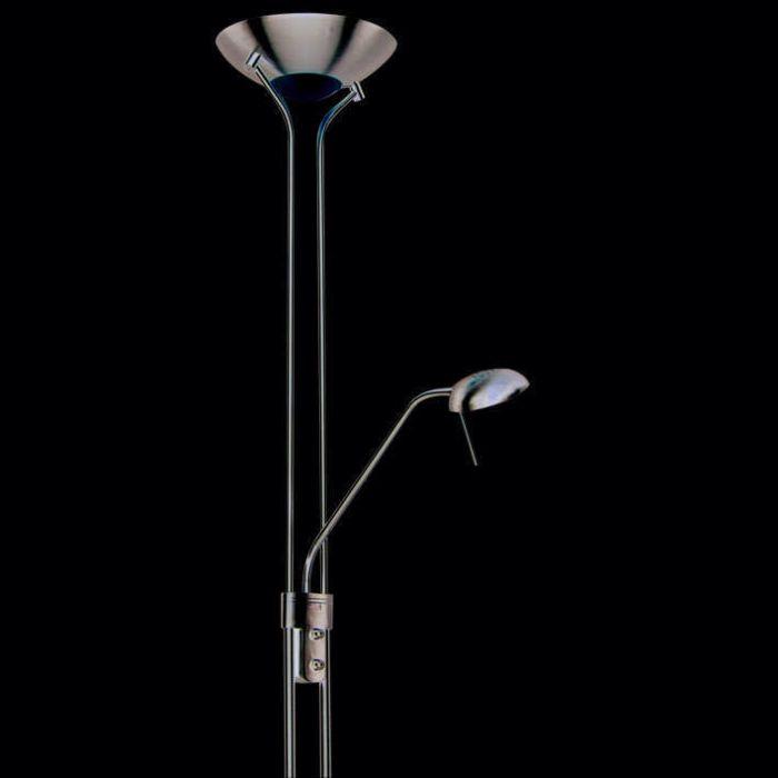 Vloerlamp-Diva-2-Staal