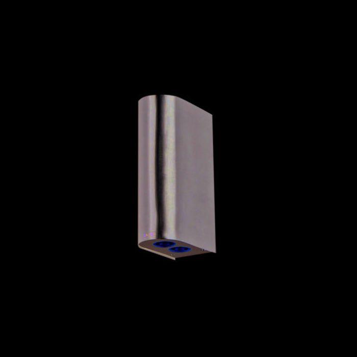 Wandlamp-Jona-LED-rvs