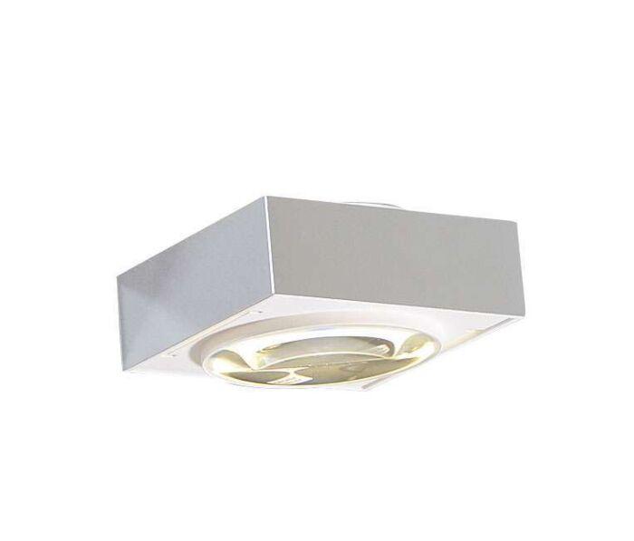 Delta-Light-Vision-LED-chroom