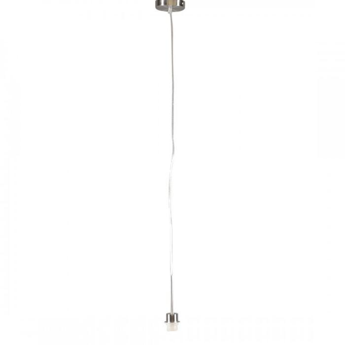 Hanglamp-staal-zonder-kap---Combi-1