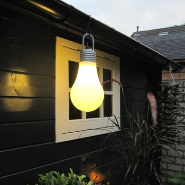 Retro-hang--en-vloerlamp-wit-IP65---Lampadina