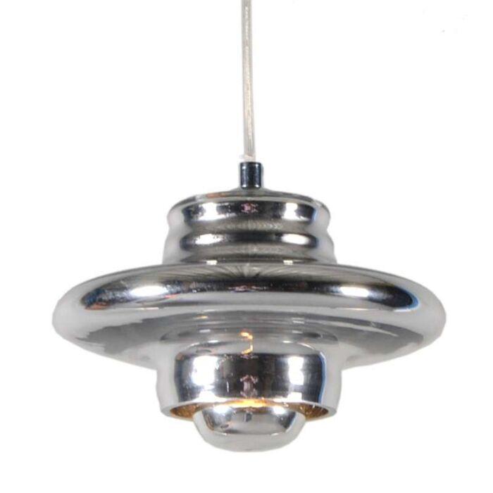 Hanglamp-Treviso-I-chroom-glas