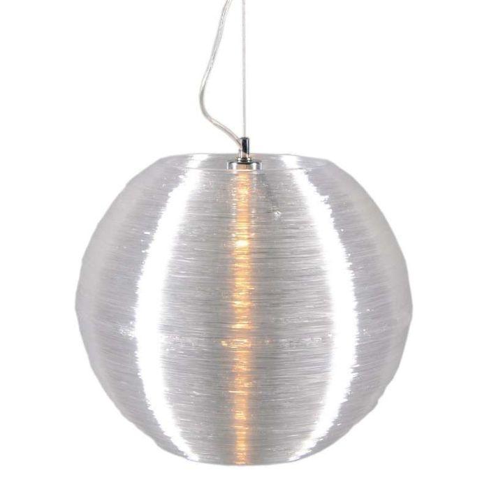 Hanglamp-Lugano-41-helder
