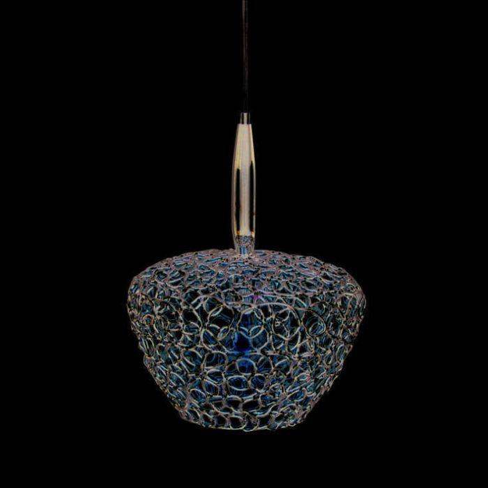 Hanglamp-Cocoon-32-chroom