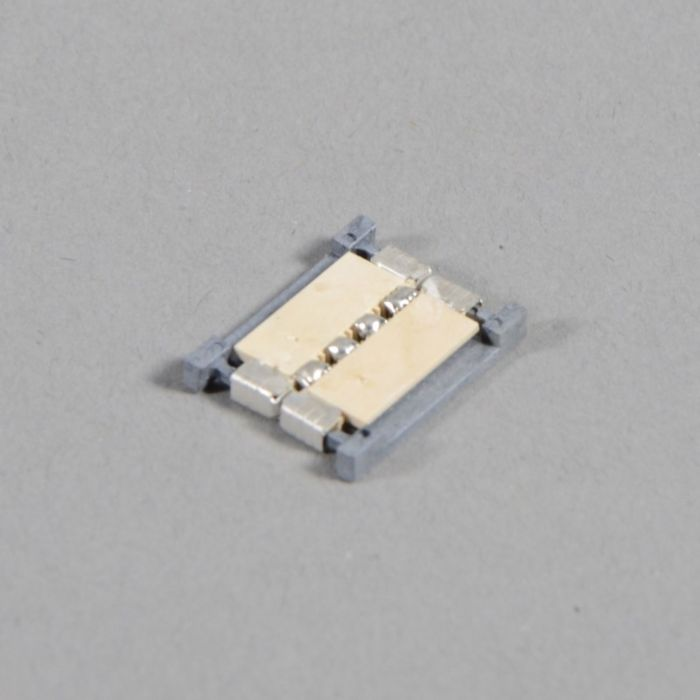 Connector-voor-RGB-LED-strip