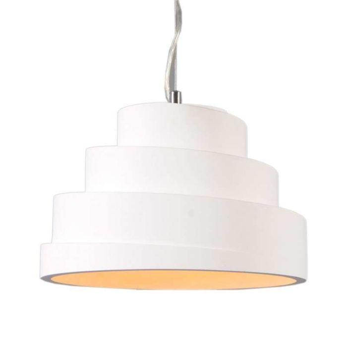 Hanglamp-Gipsy-Arles