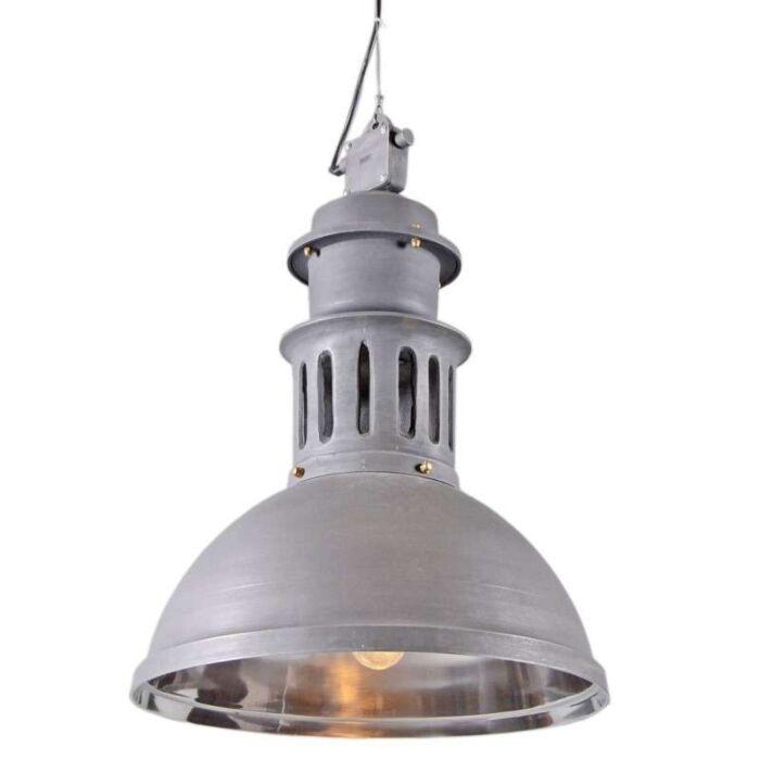 Hanglamp-Supply-oud-grijs