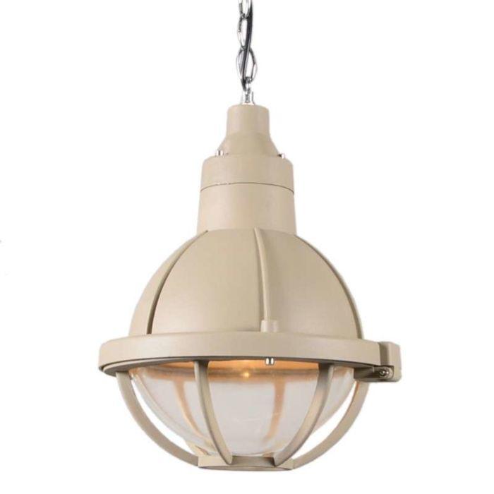 Hanglamp-Stork-III-beige