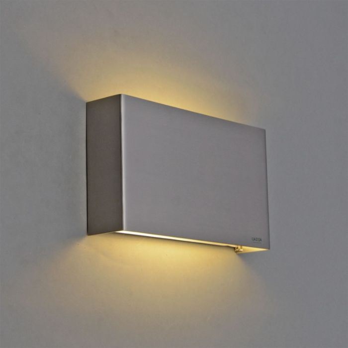 Wandlamp-Otan-staal-LED