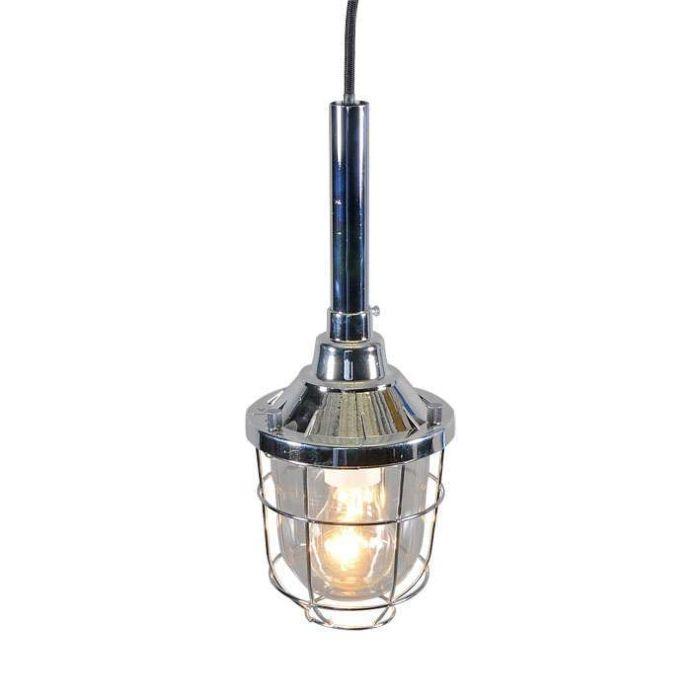 Hanglamp-Diana-chroom