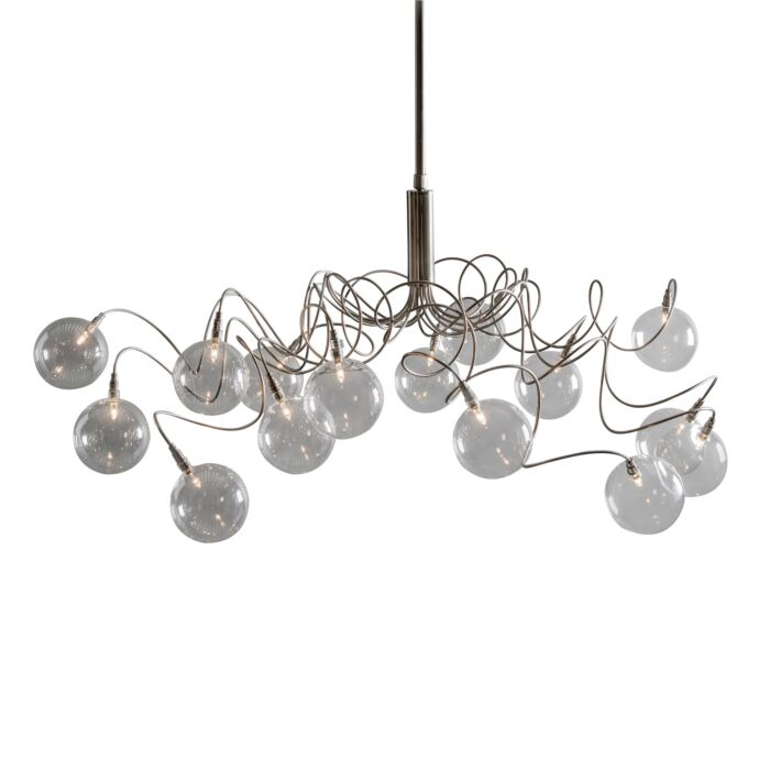 Hanglamp-Soap-15-lichts-staal