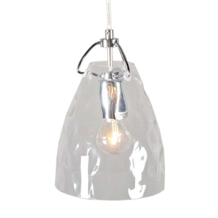 Hanglamp-Treviso-V-helder-glas