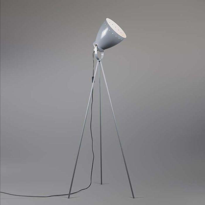 Vloerlamp-Rytel-grijs