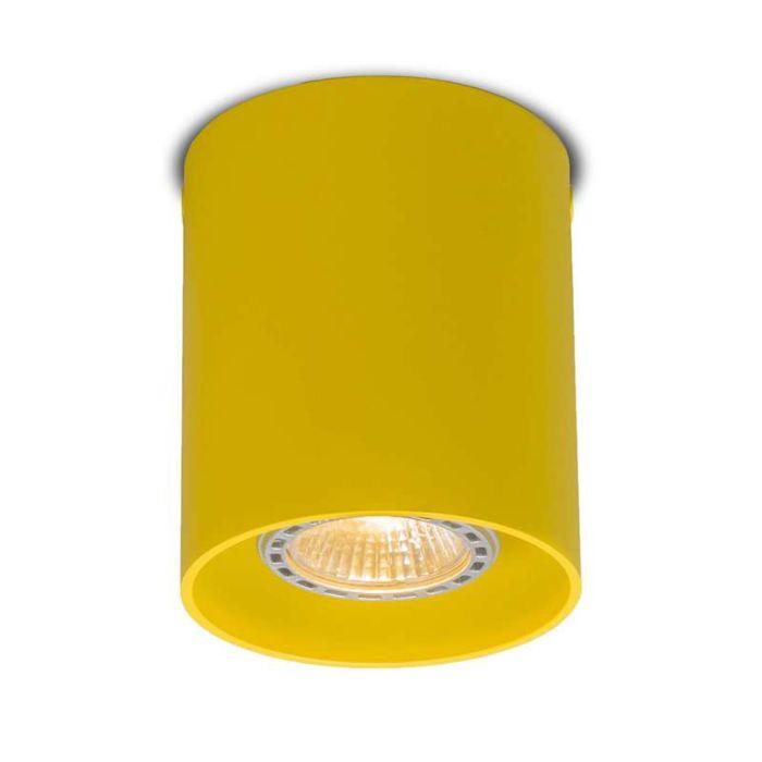 Spot-Tubo-1-geel