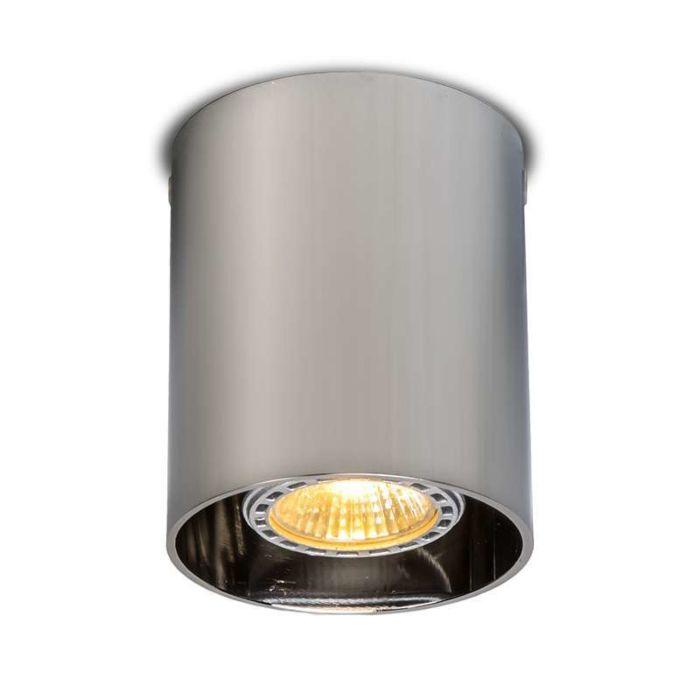Spot-Tubo-1-chroom