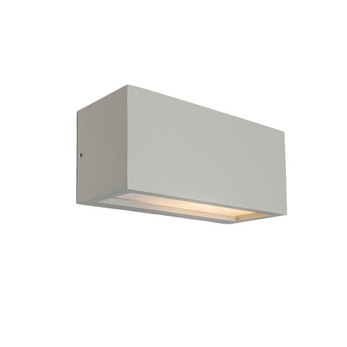 Wandlamp-Angle-1-lichtgrijs