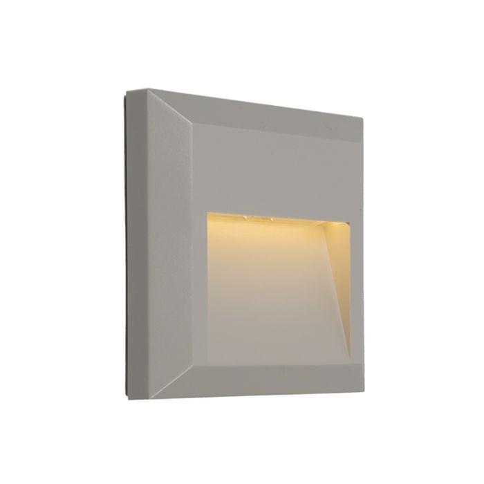 Wandlamp-Gem-2-lichtgrijs