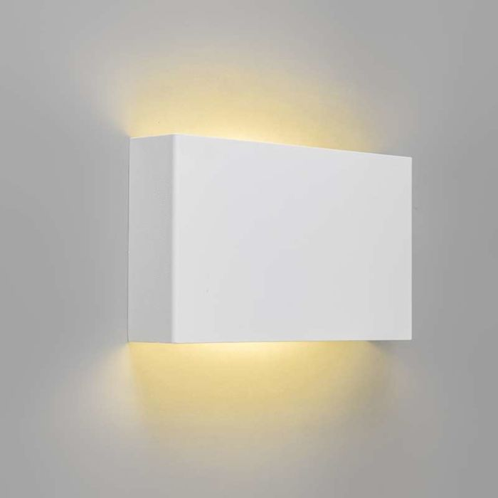 Wandlamp-Otan-wit-LED