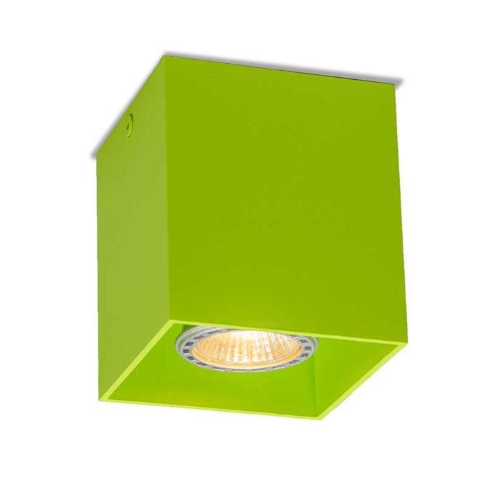 Spot-Qubo-1-groen