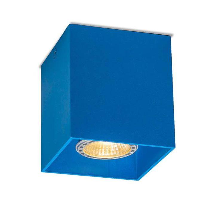 Spot-Qubo-1-blauw