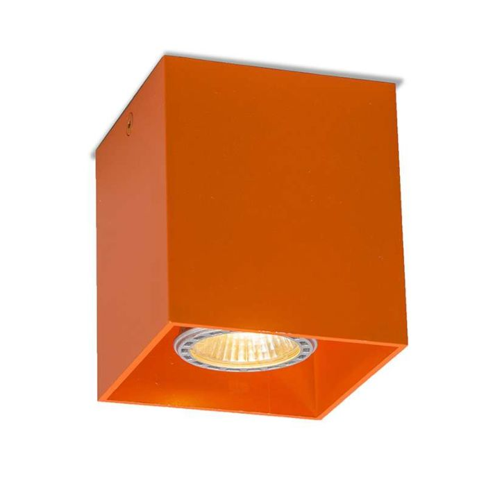 Spot-Qubo-1-oranje