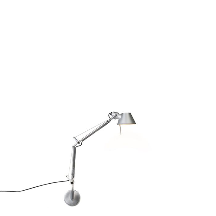 Artemide-wandlamp-verstelbaar---Artemide-Tolomeo-micro-parete