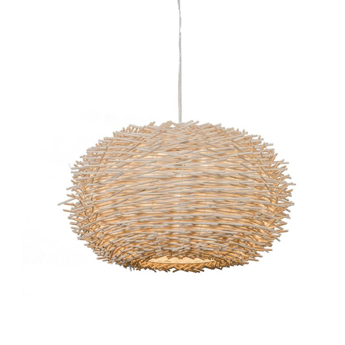 Hanglamp-Hatch-40-naturel