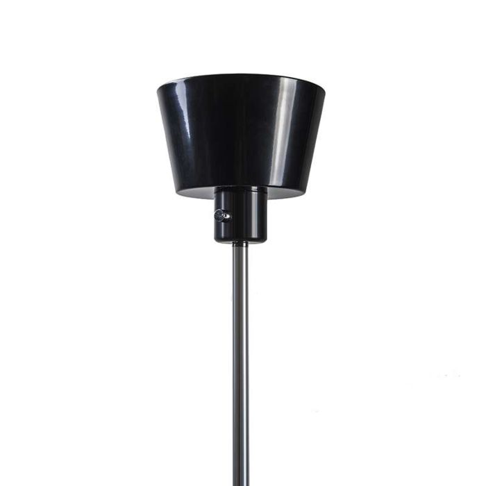 Vloerlamp-Prosty-LED-zwart