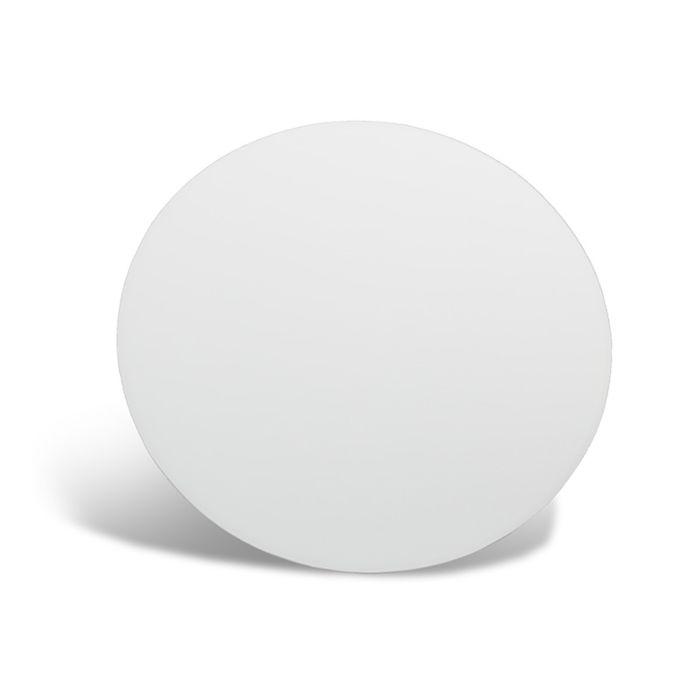 Blender-ø35cm-PC