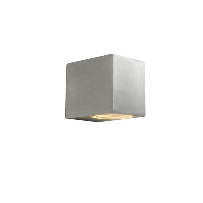 Wandlamp-Baleno-I