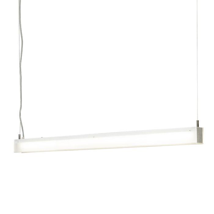Hanglamp-Aviano-28W-wit