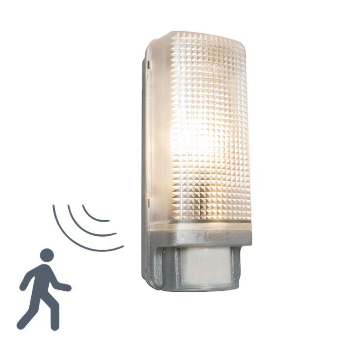 Buitenlamp-Mossa-2-PIR