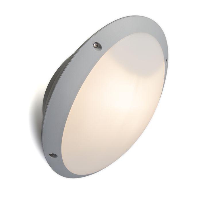 Wandlamp-grijs-IP65-verstelbaar---Remi