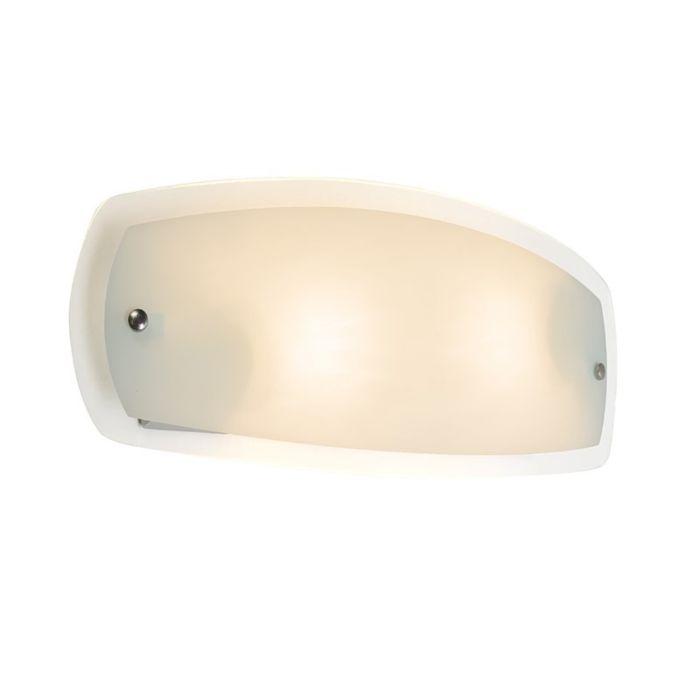 Wandlamp-Blanco-2